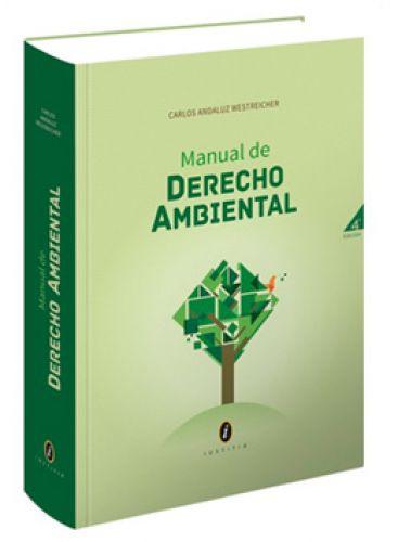 short stories by sandra cisneros pdf