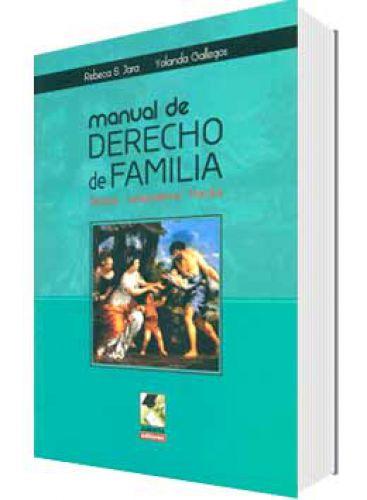 manual de derecho constitucional peruano pdf